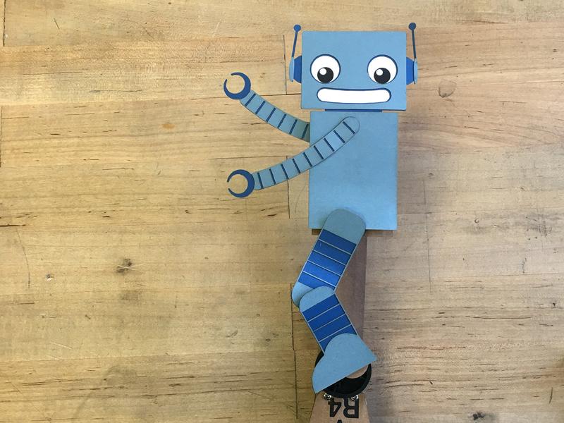 robotics___cnc_uni_bot_0102_2k.jpg