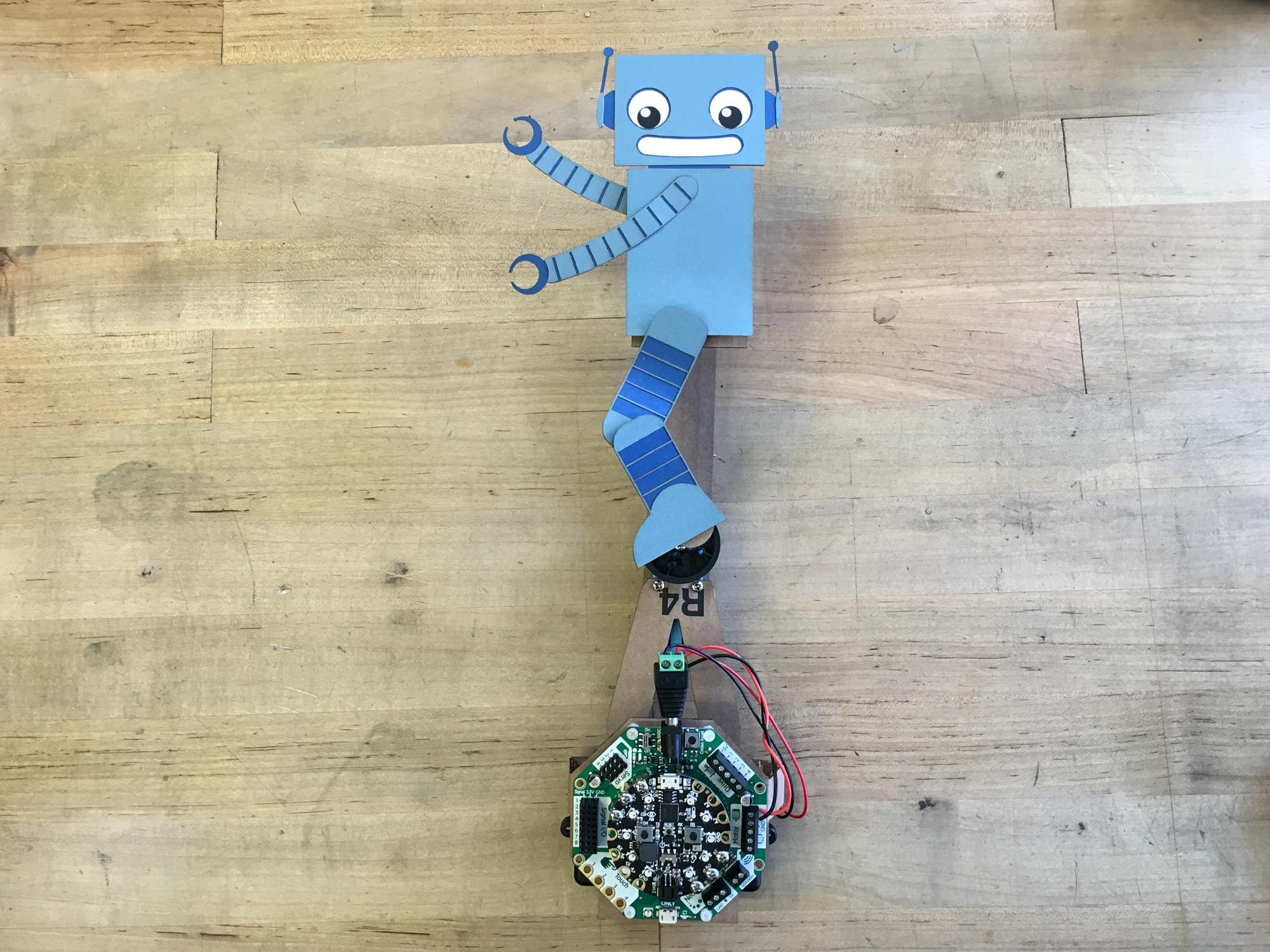 robotics___cnc_uni_bot_0103_2k.jpg