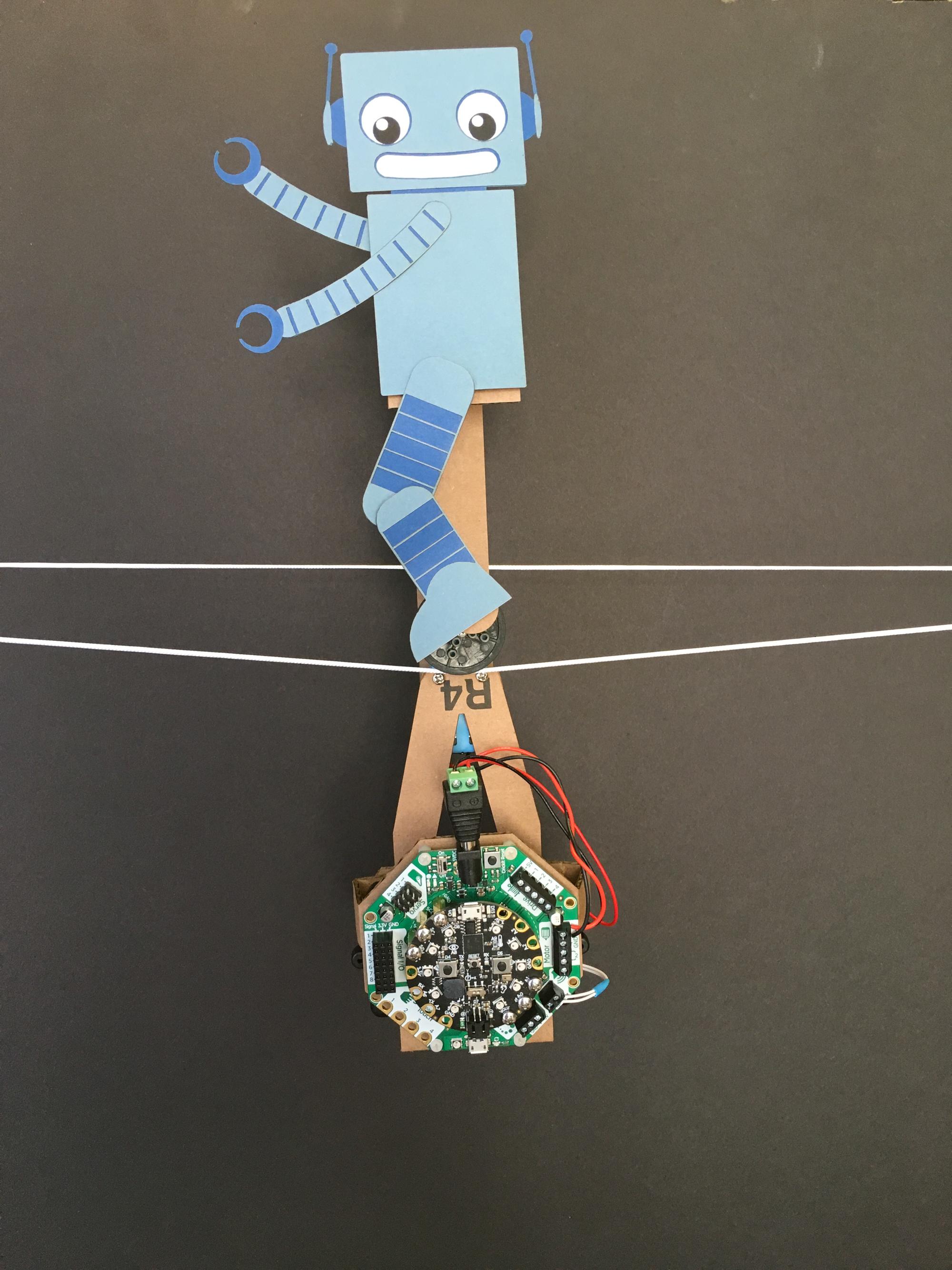 robotics___cnc_uni_bot_0107_2k.jpg