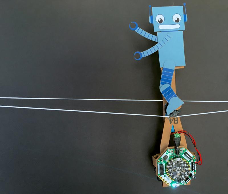 robotics___cnc_uni_bot_0114_2kb.jpg