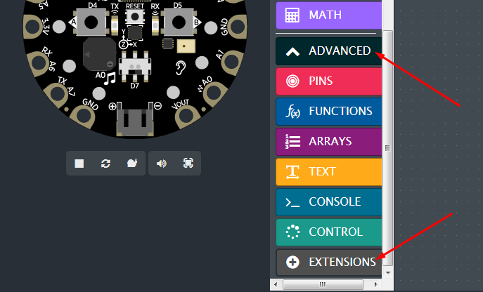 circuit_playground_ext.png