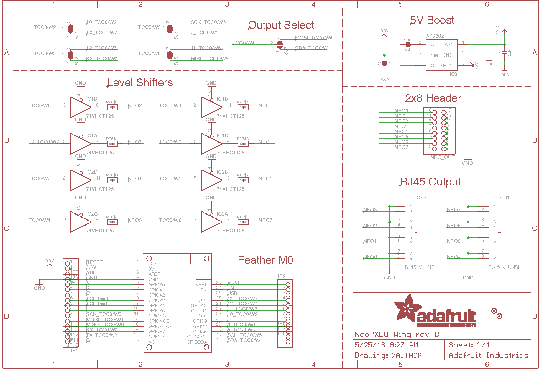 leds_neopxl8-wing-schematic.png