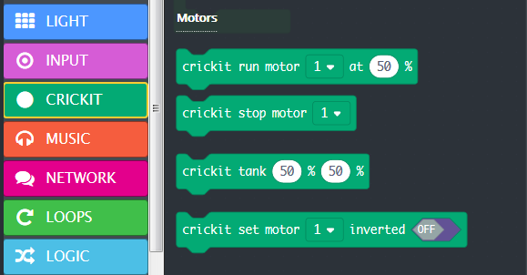 circuit_playground_mototrs.png