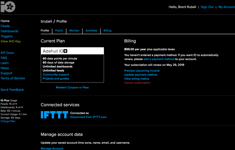 adafruit_io_profile-page.png