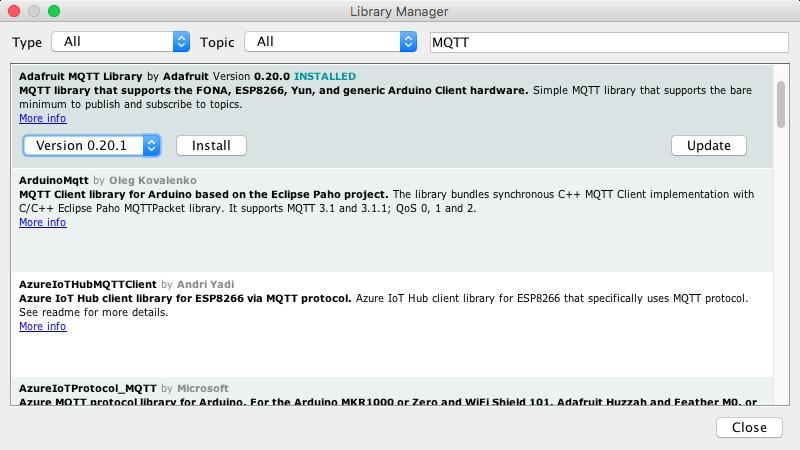 adafruit_io_mqtt-lib-manage-install.png