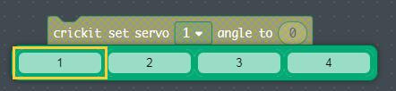circuit_playground_servonum.png