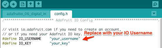 adafruit_io_adafruitio_06_digital_in_-_config_h___Arduino_1_8_5_and_Adafruit_Learning_System.png