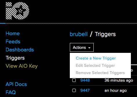 adafruit_io_IO_-_Triggers-sched-1.png