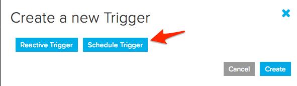 adafruit_io_IO_-_Triggers-sched-2.png