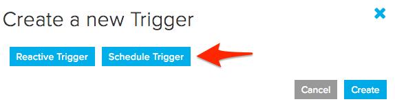 adafruit_io_IO_-_Triggers-3.png
