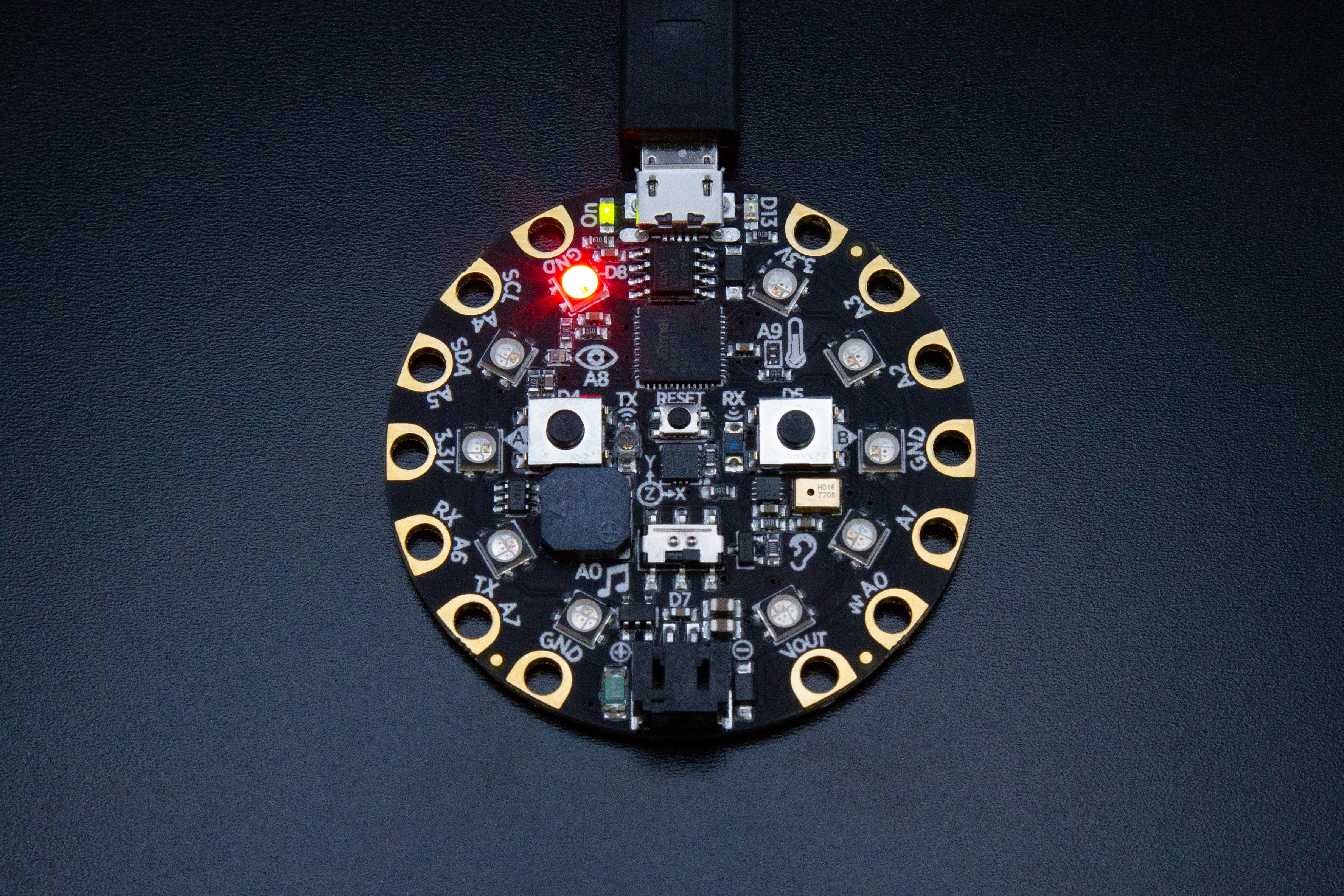 circuitpython_NeoPixel0Red.jpg