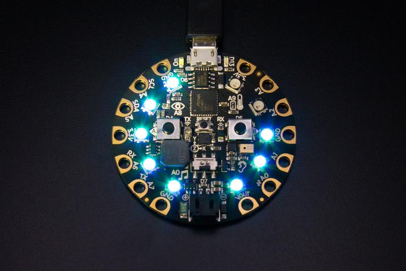 circuitpython_LightMeterBright.jpg