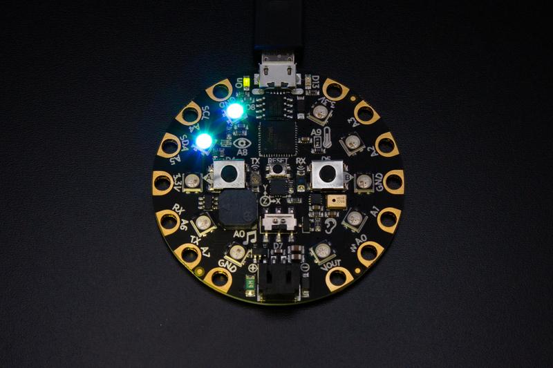 circuitpython_LightMeterDim.jpg