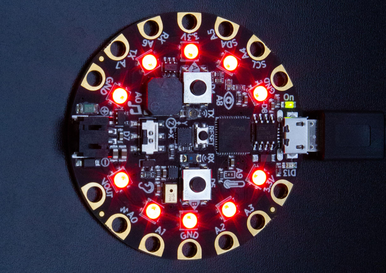 circuitpython_NeoPIxelsRedFilllSide.jpg
