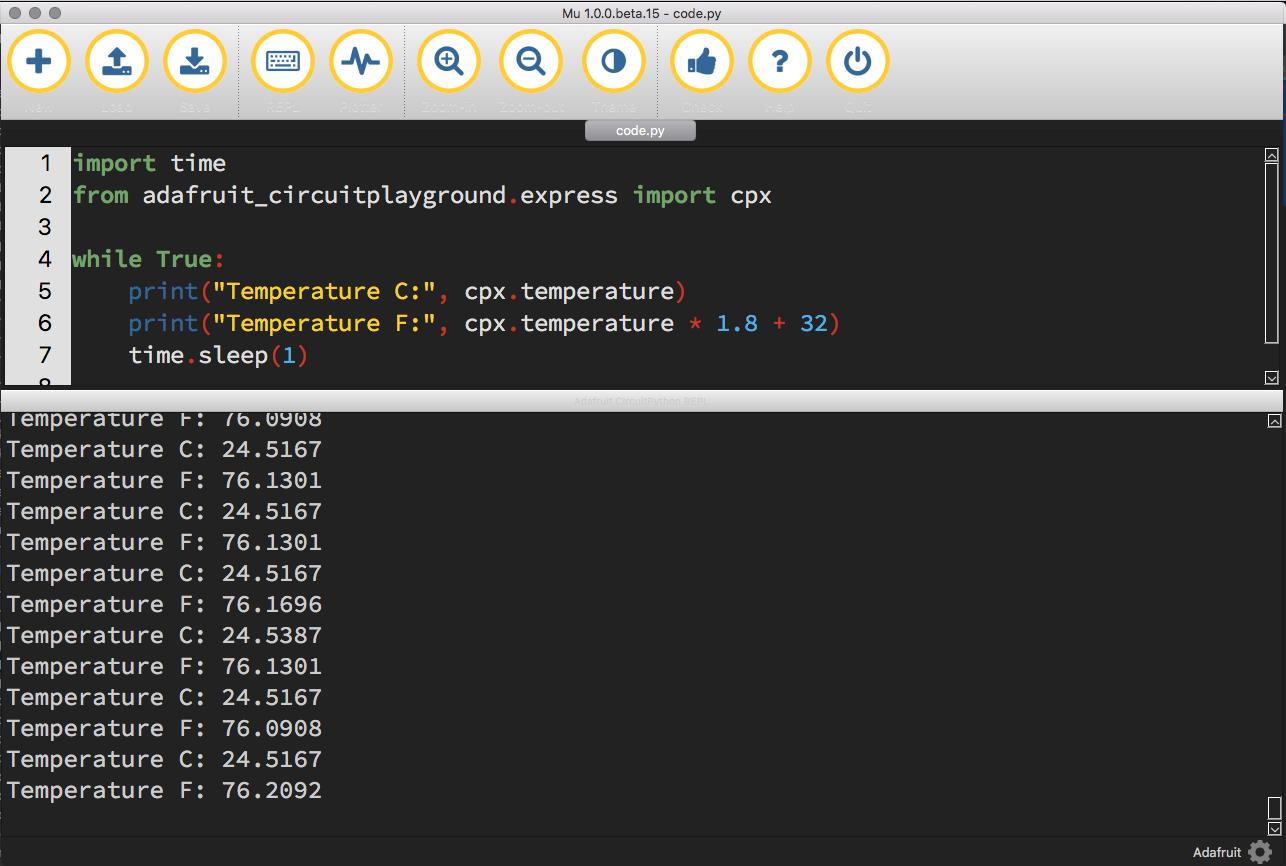 circuitpython_CPXMuTemperatureCF.png