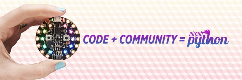 circuitpython_CircuitPython_code_community_twitter_preview.png
