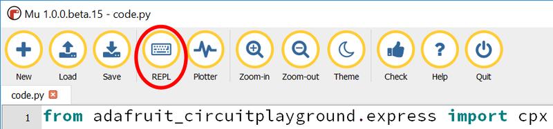 circuitpython_C06F016-copyedit.png