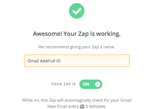 3d_printing_Gmail_Adafruit_IO___Zapier.png
