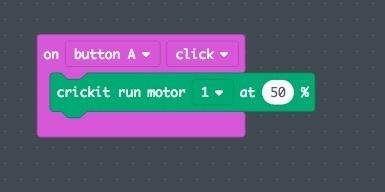makecode_Adafruit_Circuit_Playground_Express_-_Blocks___Javascript_editor_6.jpg