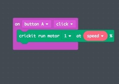 makecode_Adafruit_Circuit_Playground_Express_-_Blocks___Javascript_editor_8.jpg