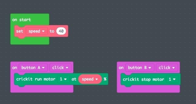 makecode_Banners_and_Alerts_and_Adafruit_Circuit_Playground_Express_-_Blocks___Javascript_editor_2.jpg