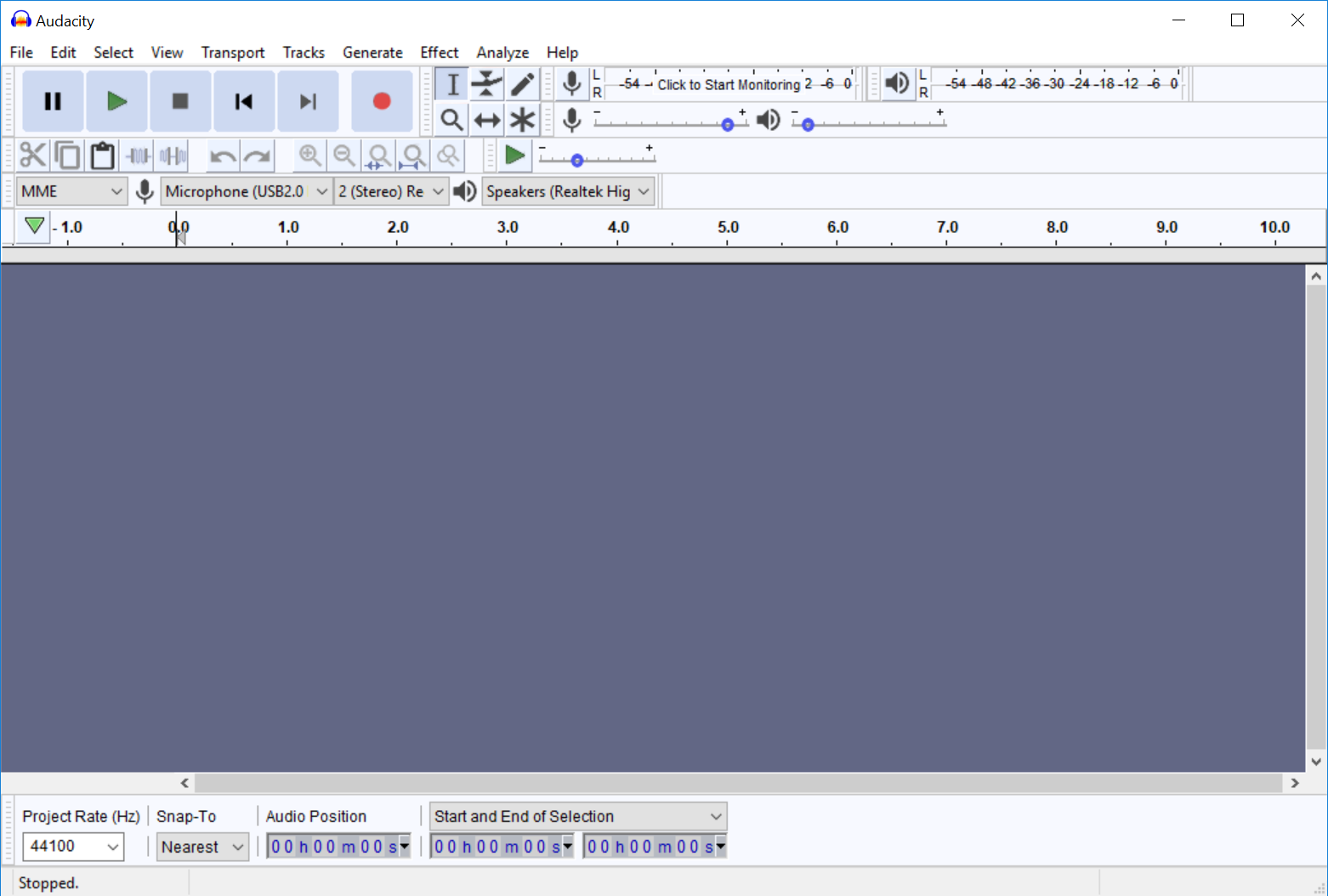 microcontrollers_audacity.png