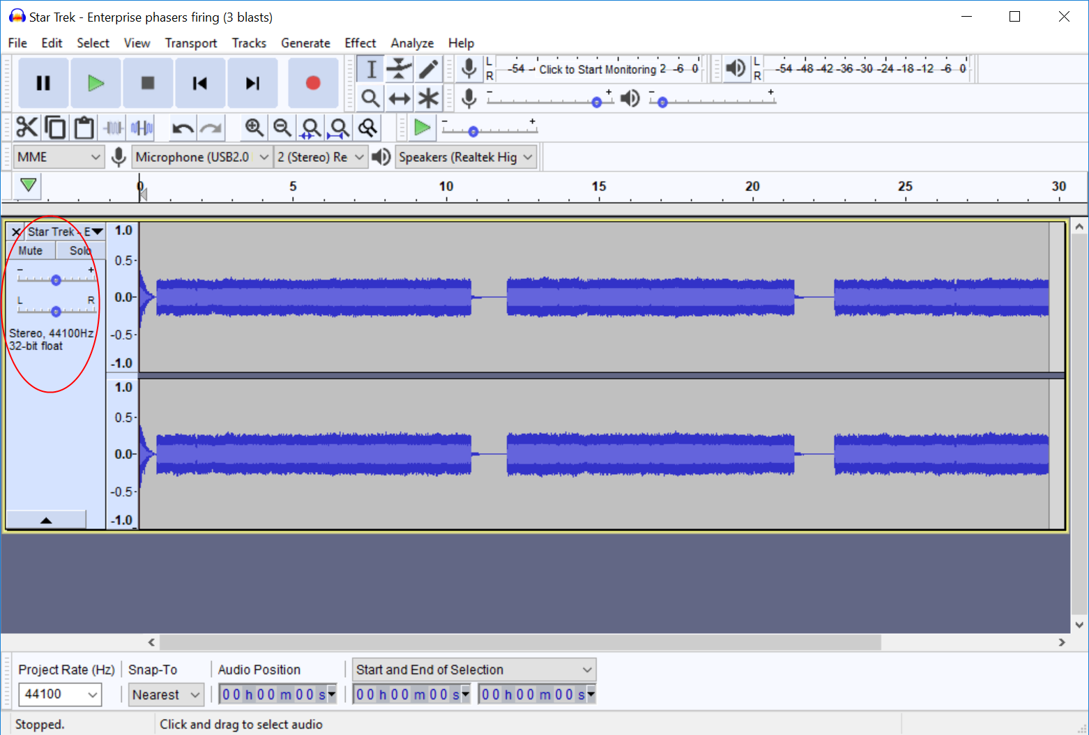 microcontrollers_audacity2.png