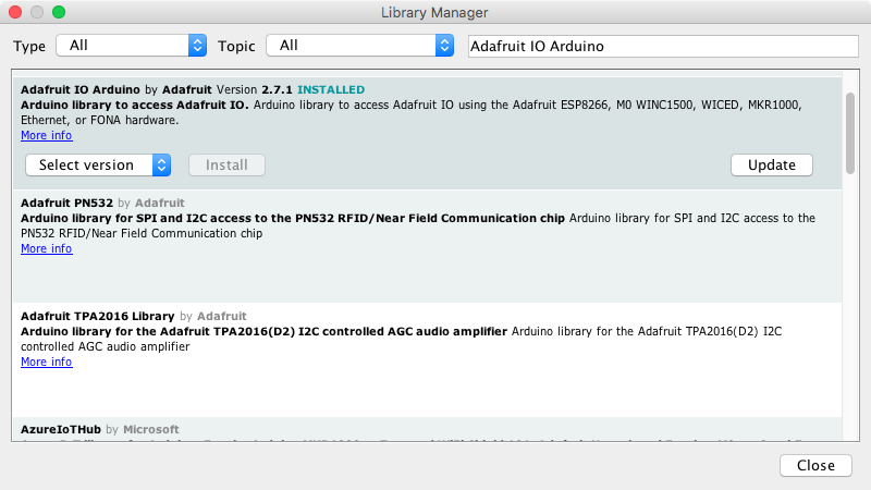 3d_printing_adafruit_io_arduino_library_manager.png