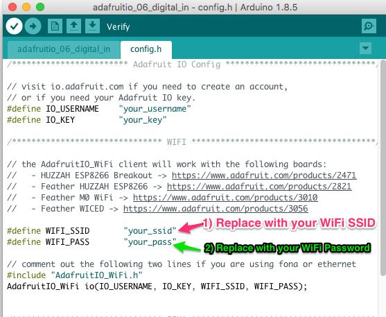 3d_printing_adafruit_io_adafruitio_06_digital_in_-_config_h___Arduino_1_8_5_and_Adafruit_Learning_System_(1).png
