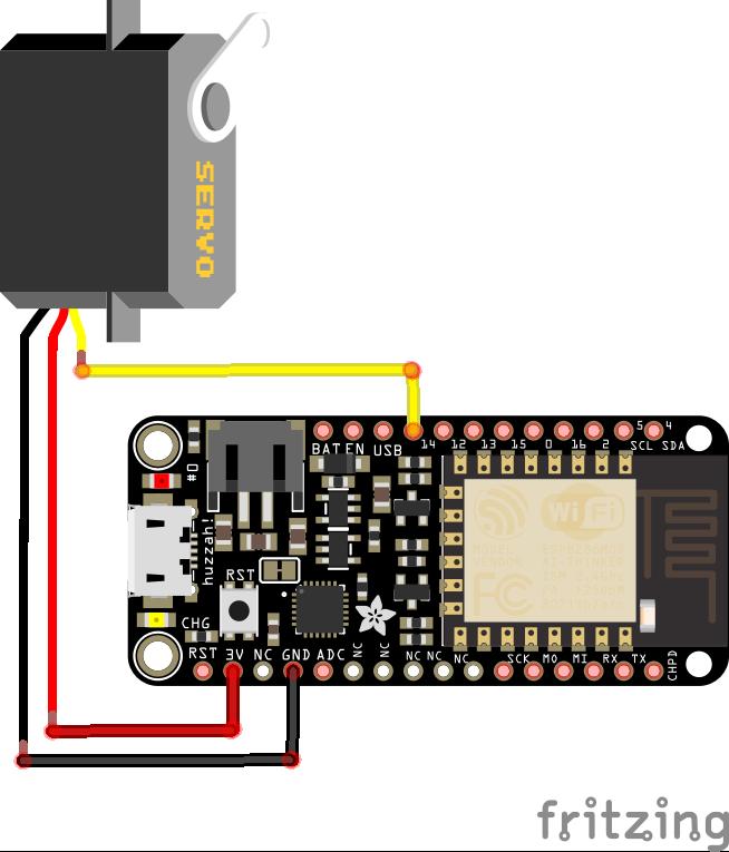 3d_printing_gmailbox-wiring_bb.png