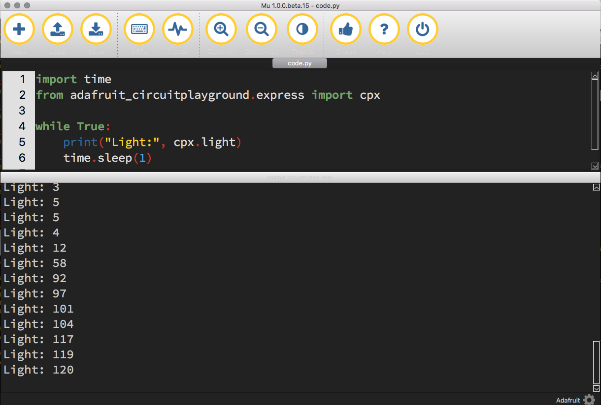 circuitpython_CPXMuLight.png