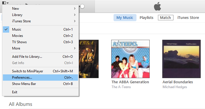 microcontrollers_itunes1.png