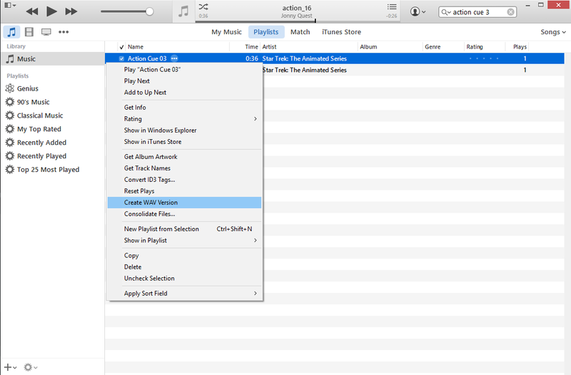 microcontrollers_itunes4.png
