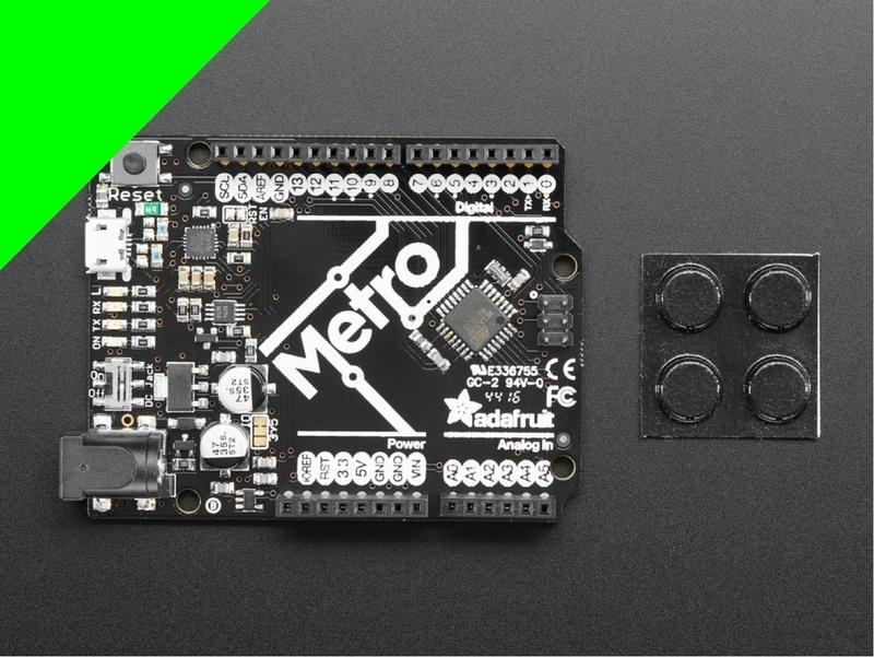 microcontrollers_metro-328.jpg