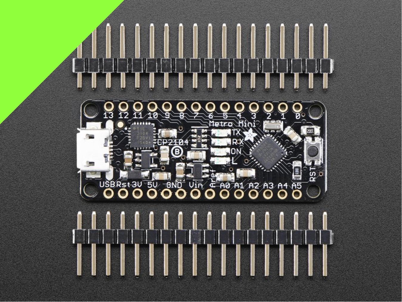 microcontrollers_metro-mini.jpg