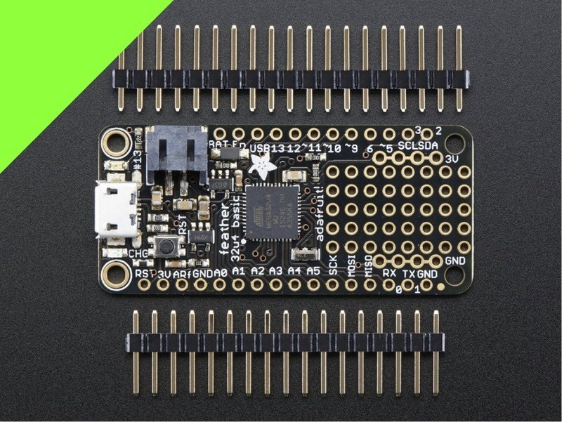 microcontrollers_feather-32u4-basic.jpg