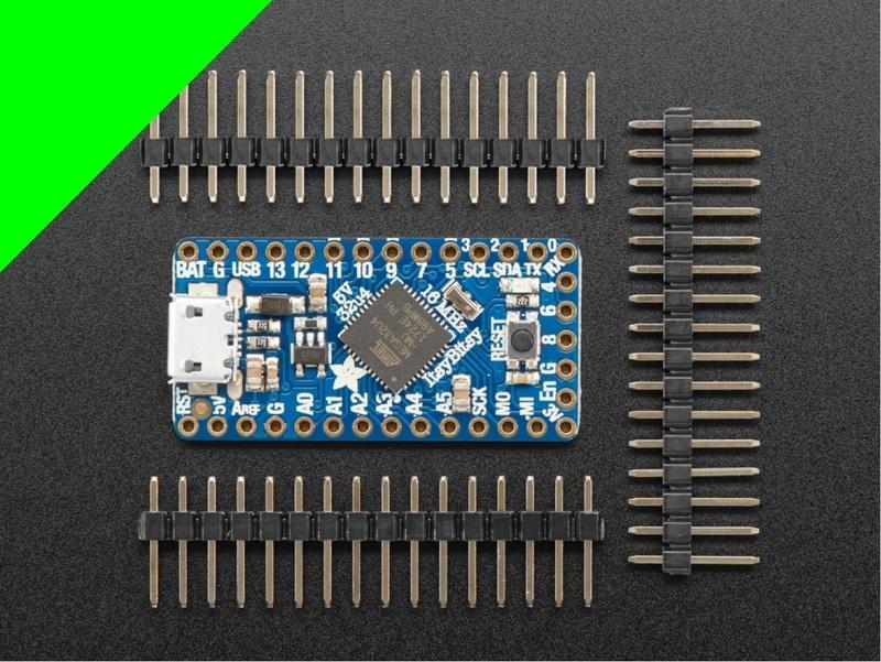 microcontrollers_itsybitsy-32u4.jpg