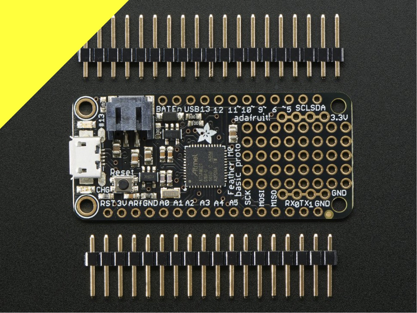 microcontrollers_feather-m0-basic.jpg