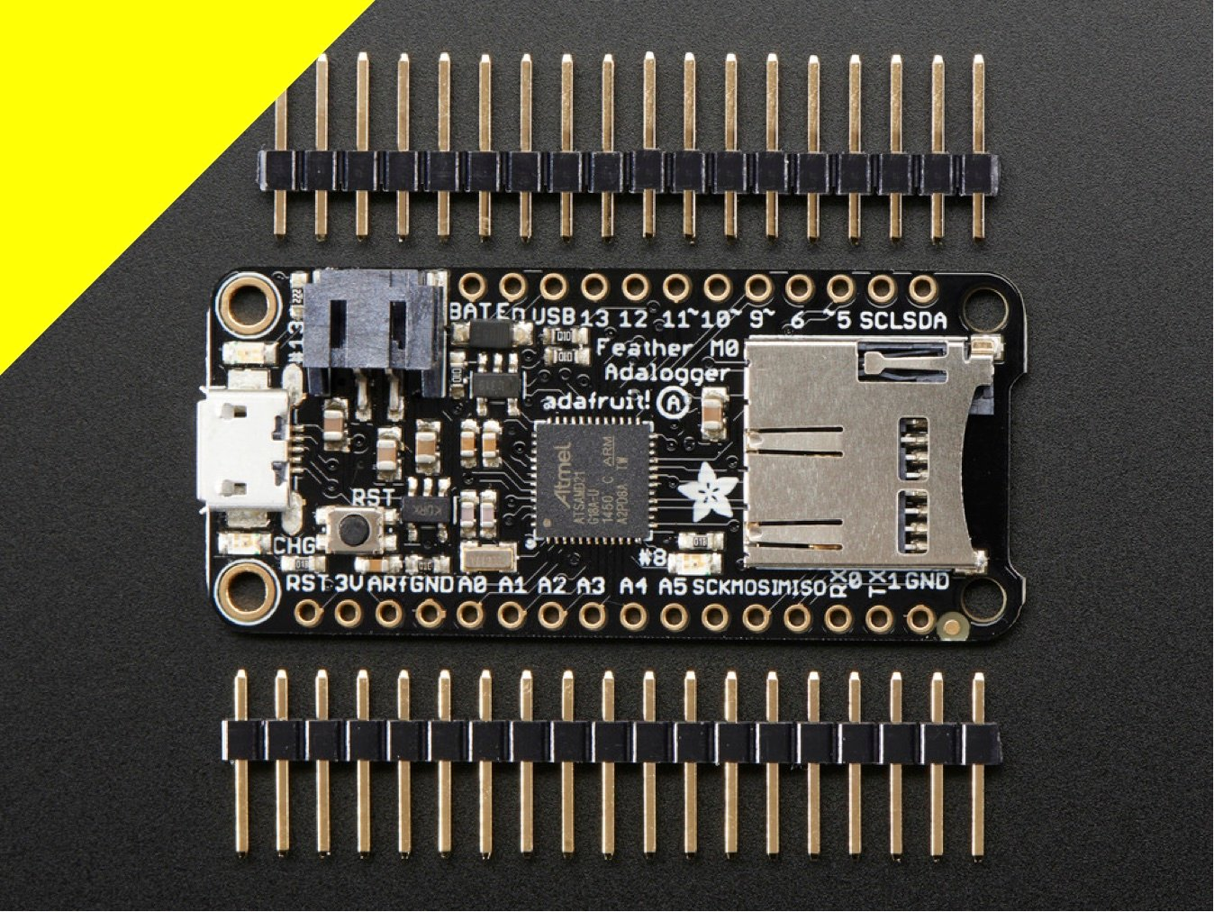 microcontrollers_feather-m0-adalogger.jpg