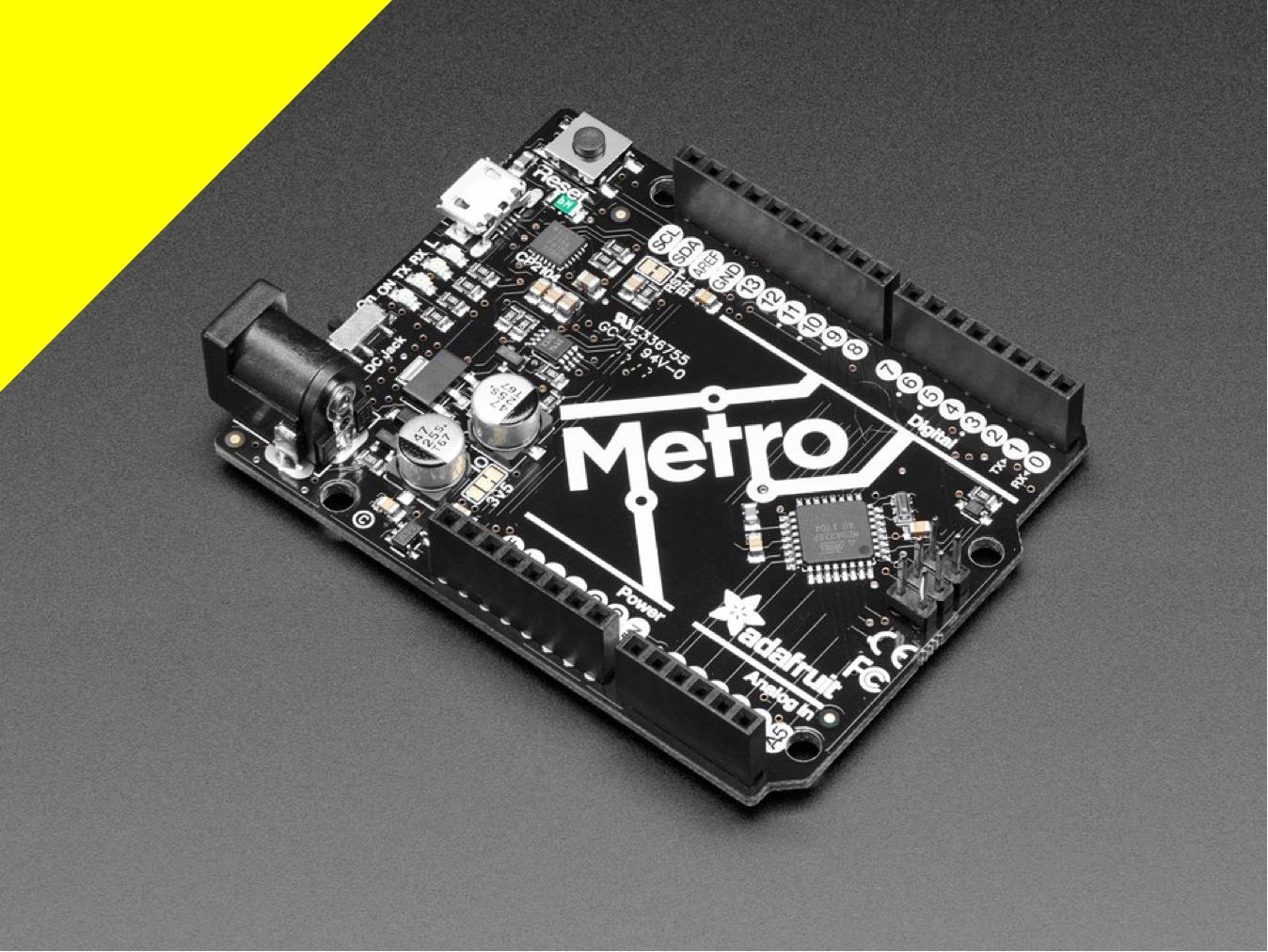 microcontrollers_metro-m0.jpg