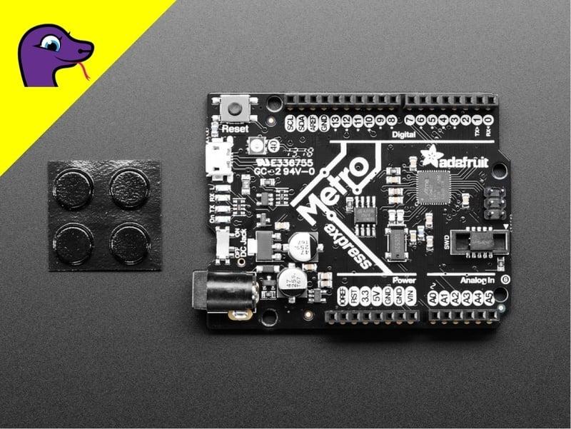 microcontrollers_metro-m0-express.jpg