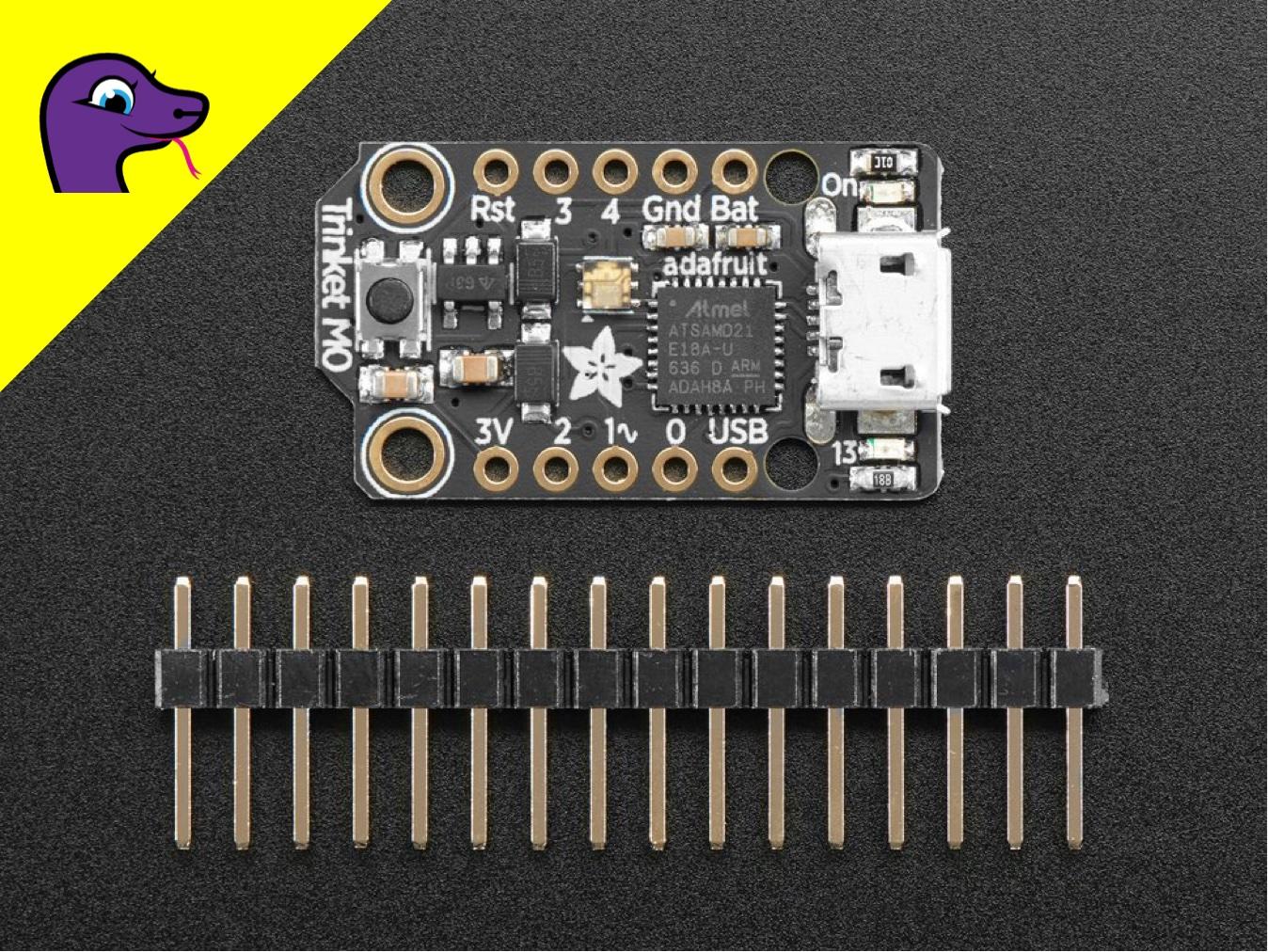microcontrollers_trinket-m0.jpg