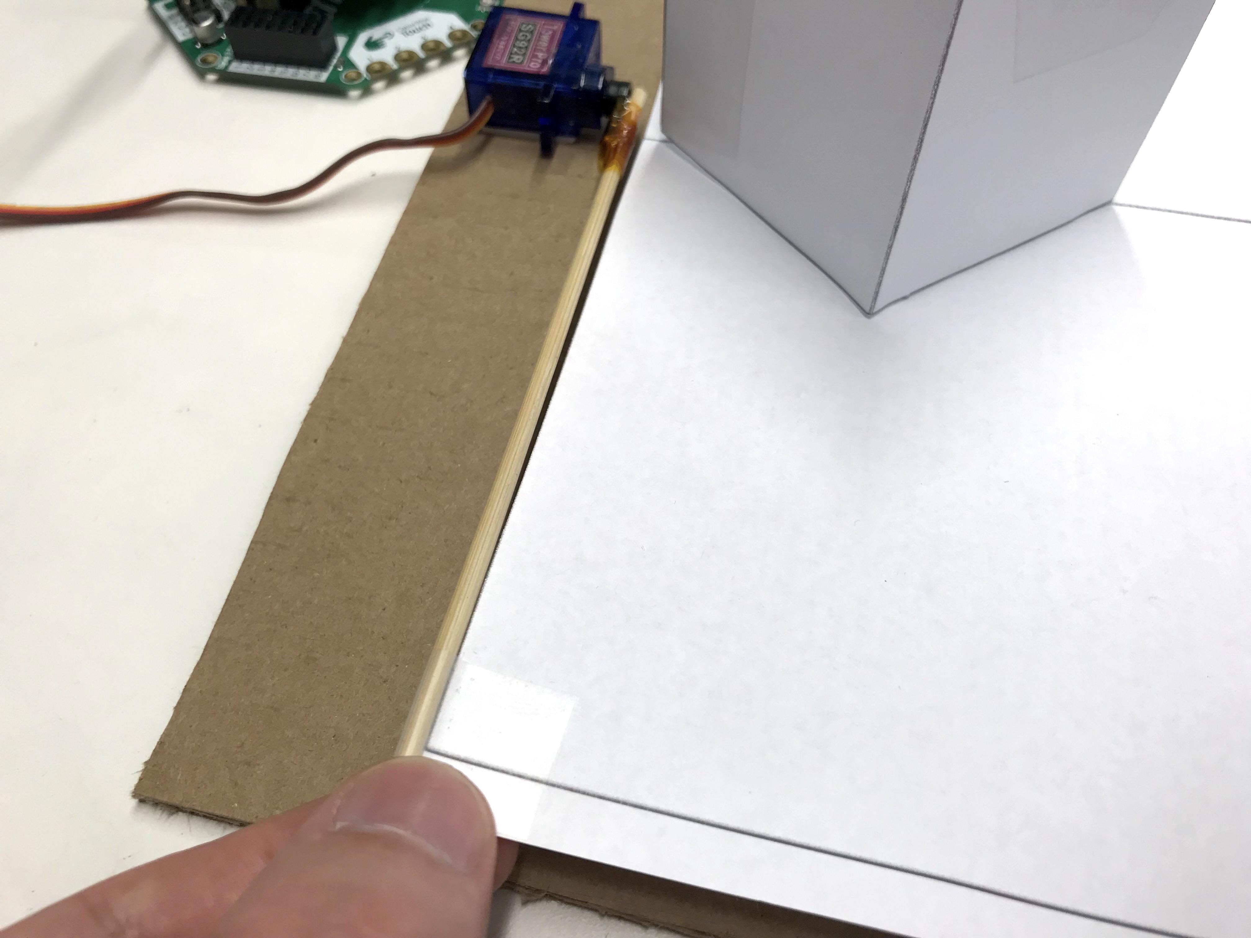 circuitpython_IMG_3426.jpg