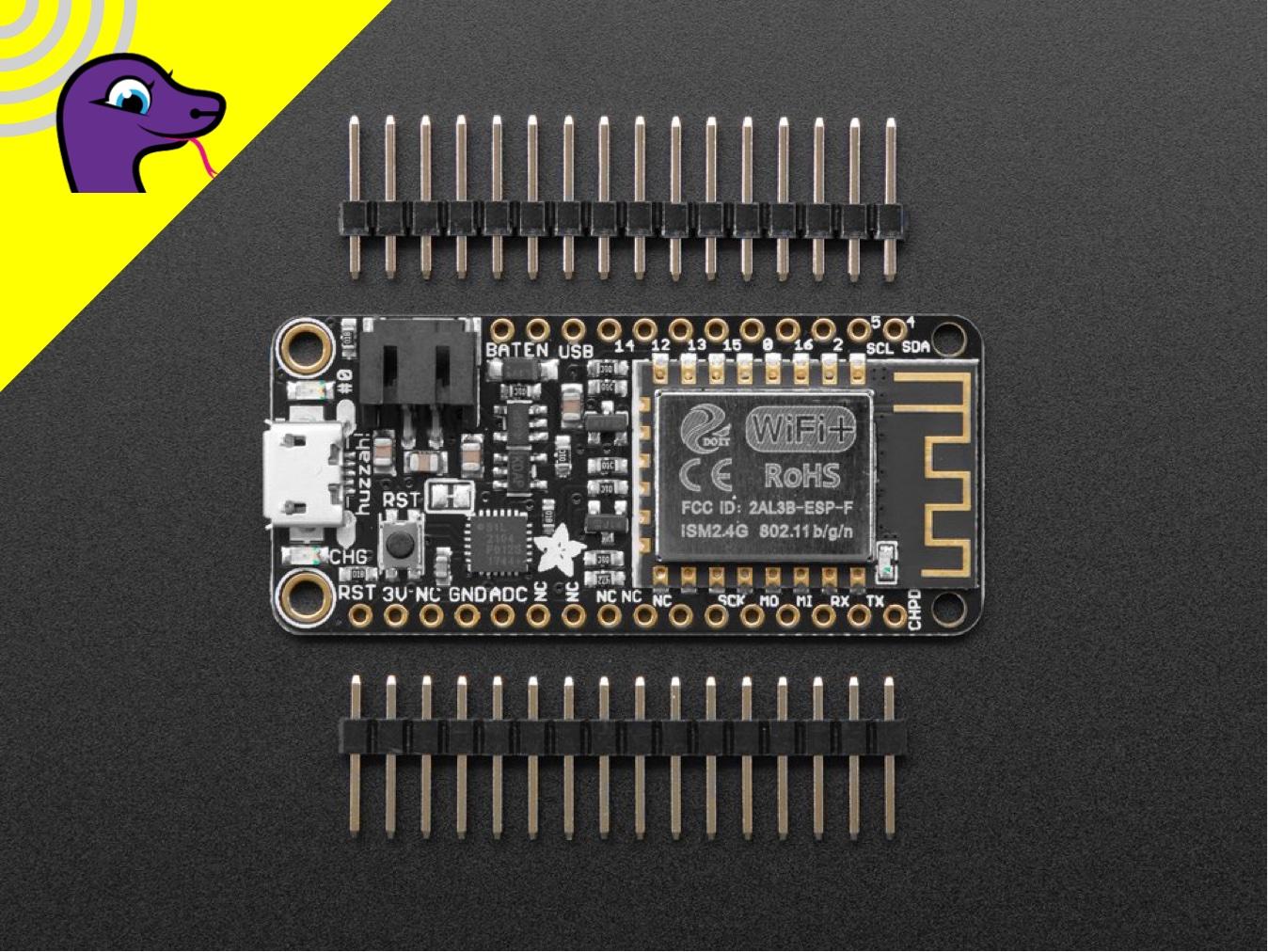 microcontrollers_feather-esp8266-huzzah.jpg