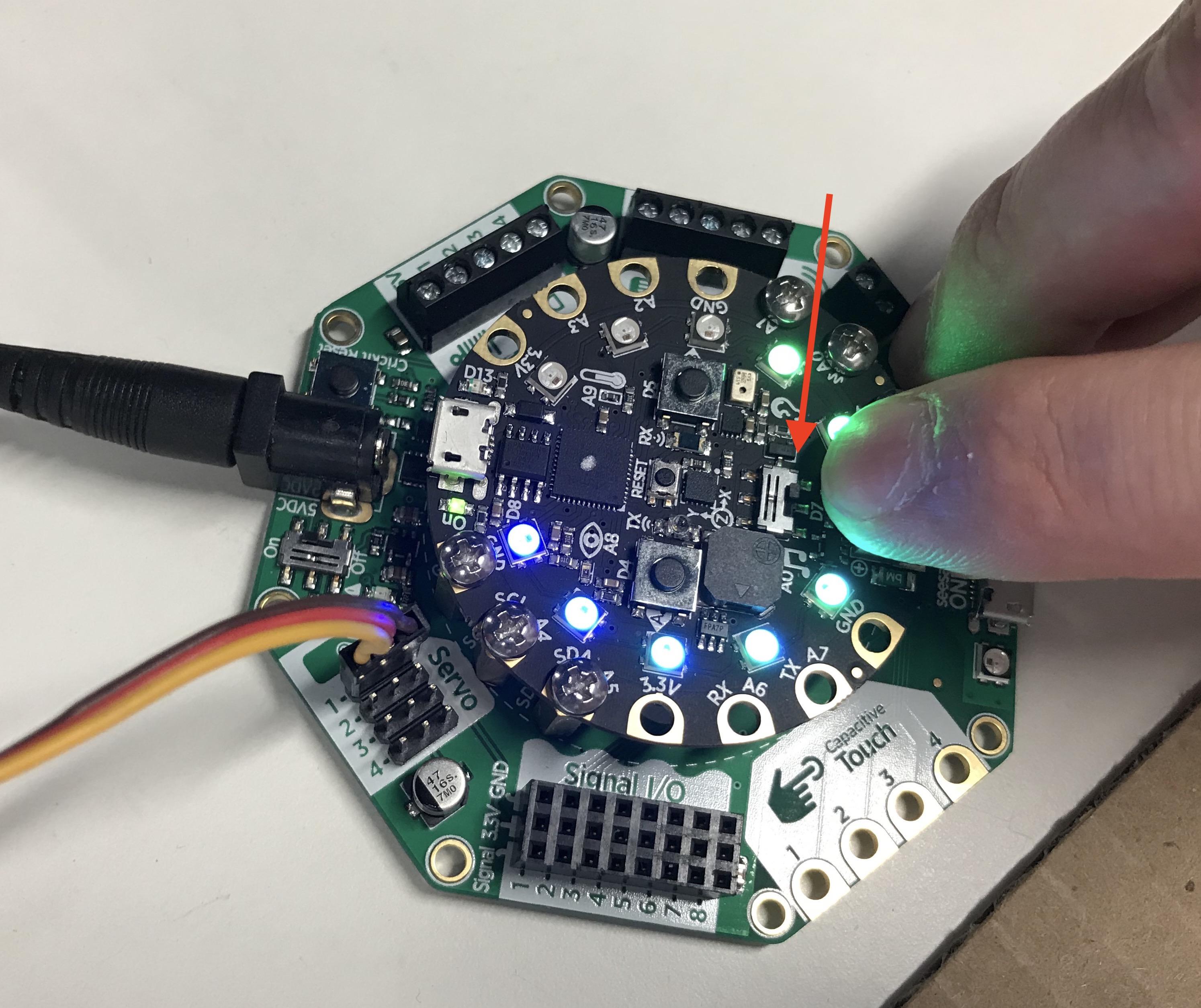 circuitpython_IMG_3439_copy.jpg