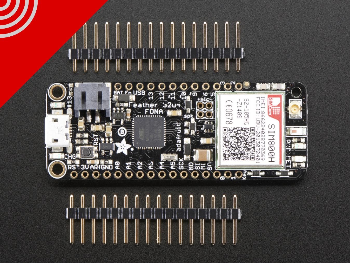 microcontrollers_feather-32u4-fona.jpg