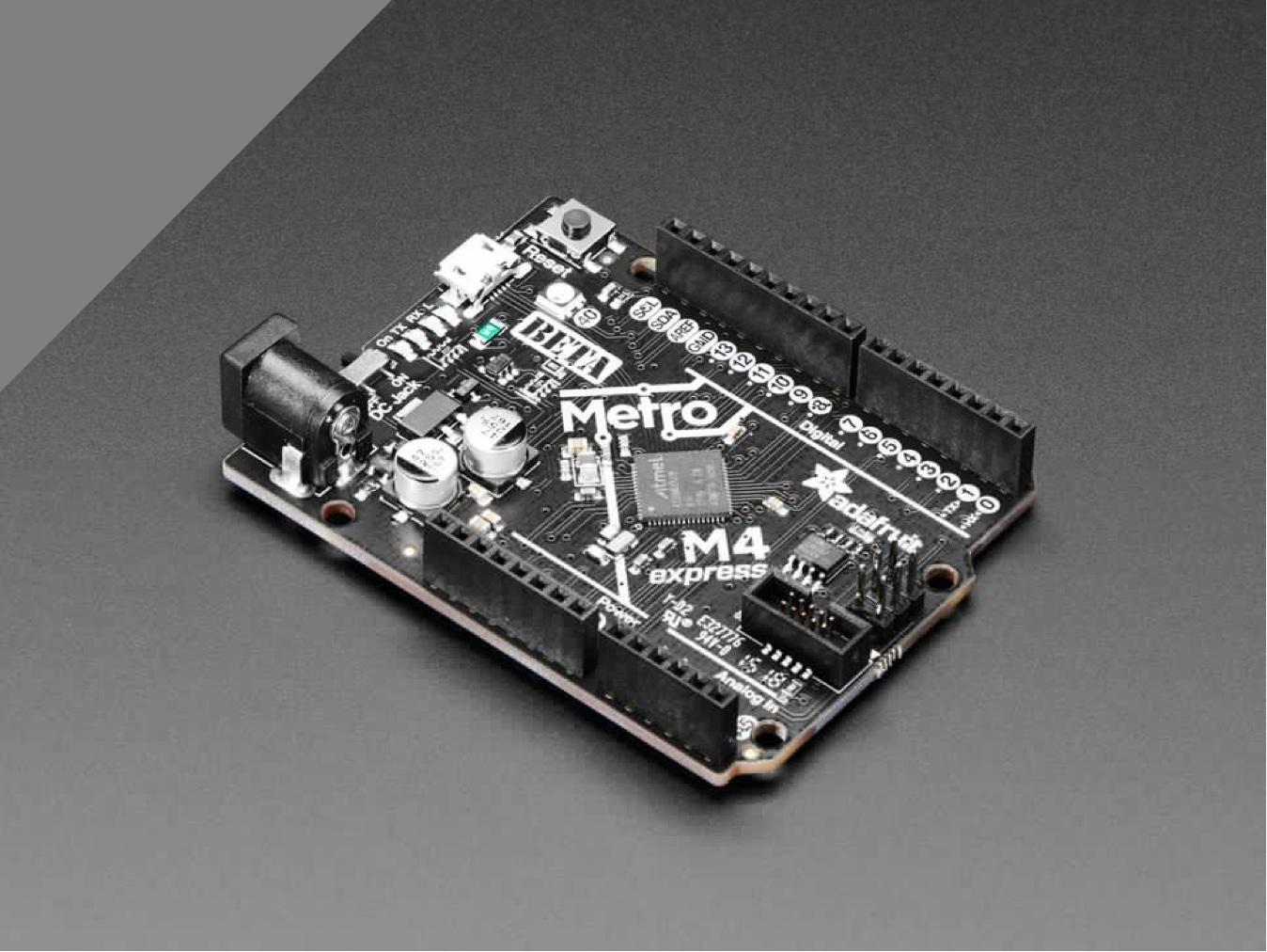 microcontrollers_metro-m4.jpg