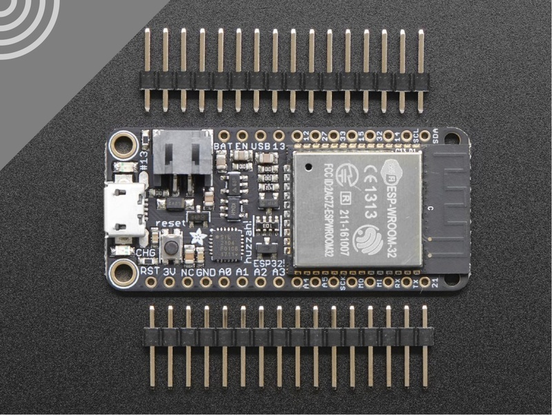 microcontrollers_feather-esp32.jpg