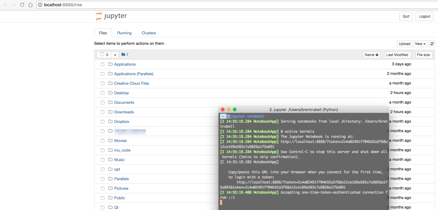 circuitpython_2__jupyter___Users_brentrubell__Python__and_Home.png