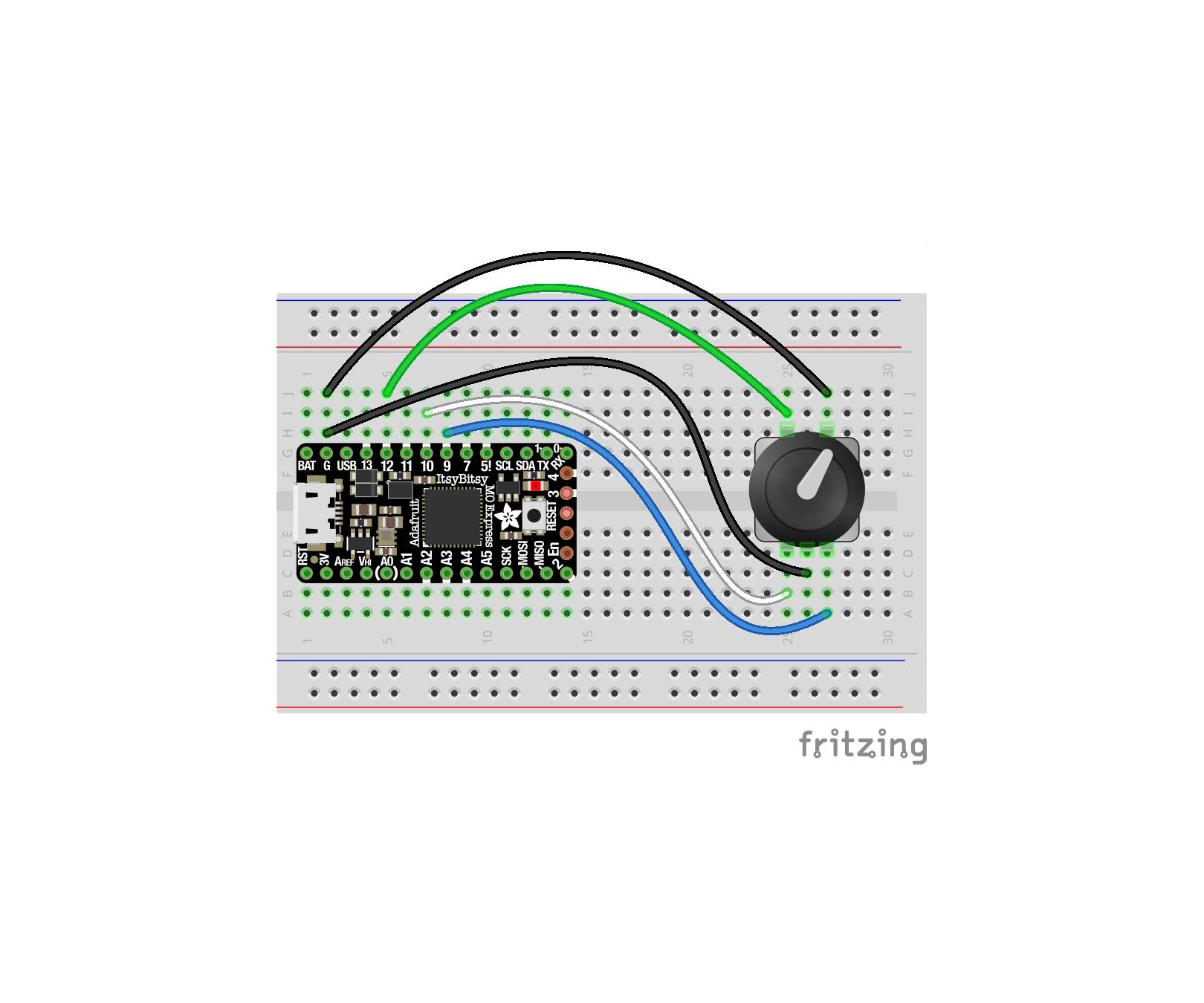 micropython___circuitpython_ItsyBitsyM0RotaryEncoder_bb.jpg